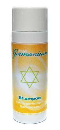 Engel-Germanium Shampoo 200ml